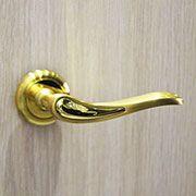 Ручки дверные Lock Style