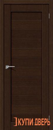 Порта 21 Серия X