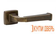 Ручка дверная ASTORIA