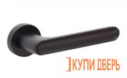 Ручка дверная BOLIVAR