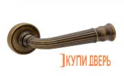 Ручка дверная DESPINA