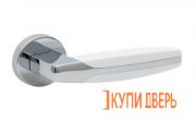Ручка дверная DIONE