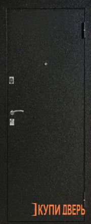 Ф-246