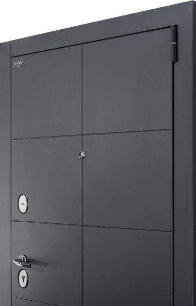S 10.П50(AB-6)
