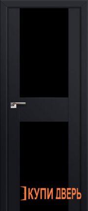 11U Капучино/Черный