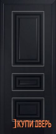 25U Капучино/Черный