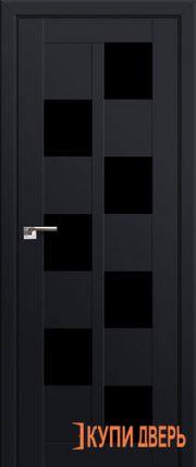 36U Капучино/Черный