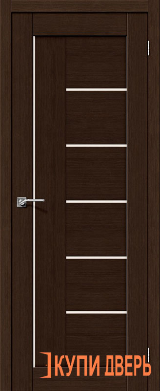 Порта 29 3D