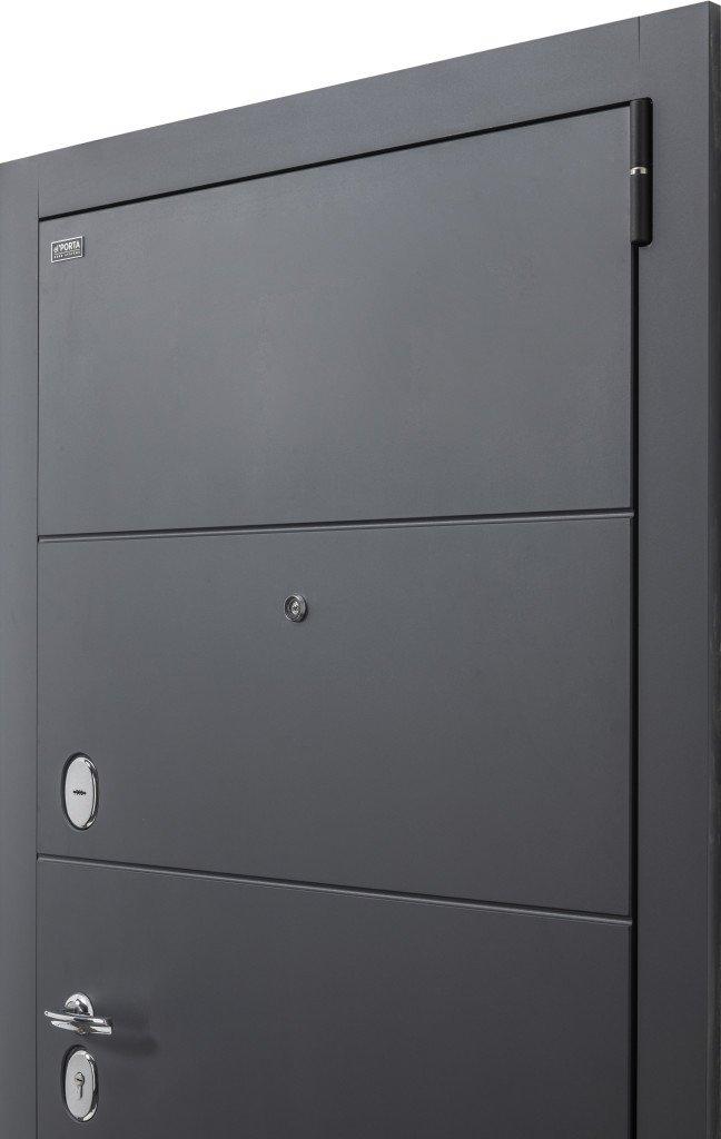 S4.Л22 (Graphite Pro)