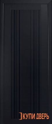 52U Капучино/Черный