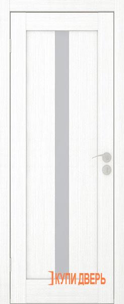 Вертикаль 2