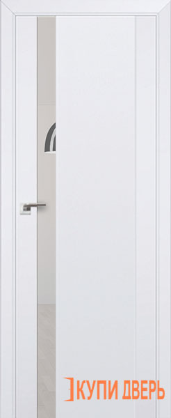 62U, зеркальный триплекс