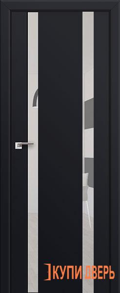 63U, зеркальный триплекс