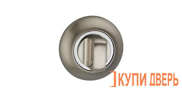 Фиксатор хром(никель)
