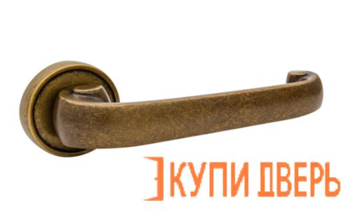 Ручка дверная ADRIA