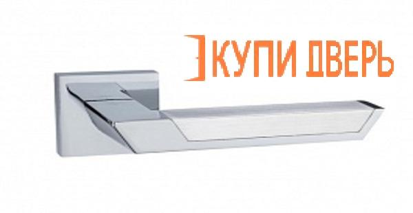 Ручка дверная Атриум
