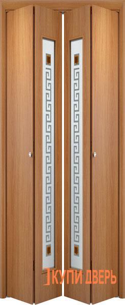 железная дверь выставочный зал коньково