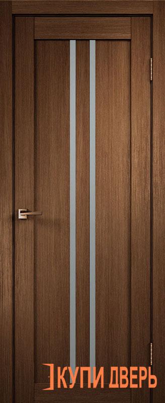 железные двери чехов купить