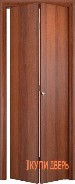стальные двери в одинцово от завода изготовителя