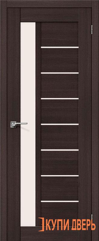 Порта 27 Серия X