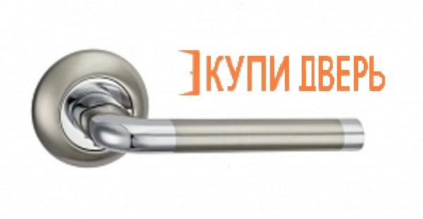 Ручка дверная Феррара