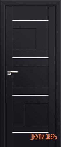 38U Коричневый/Черный
