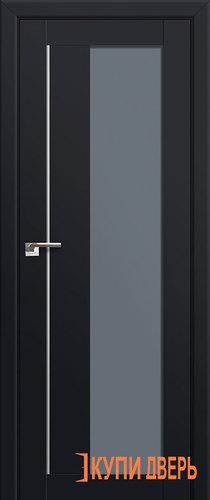 47U Коричневый/Черный