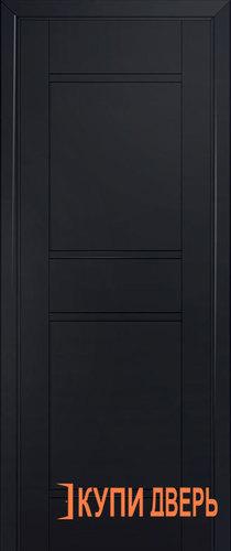 50U Капучино/Черный
