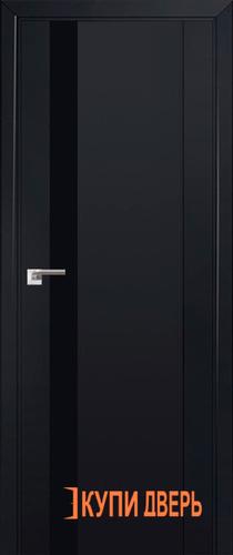 62U Капучино/Черный