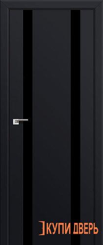 63U Капучино/Черный