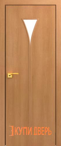 HC-4 орех