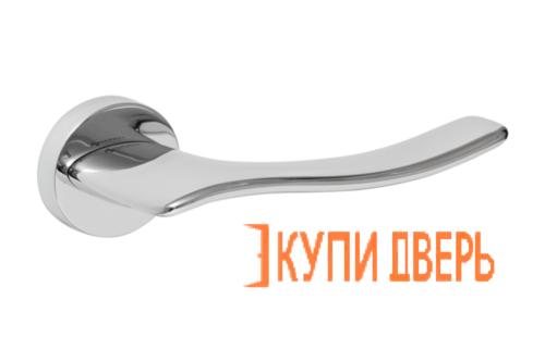 Ручка дверная IRIS