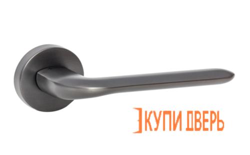Ручка дверная JADE