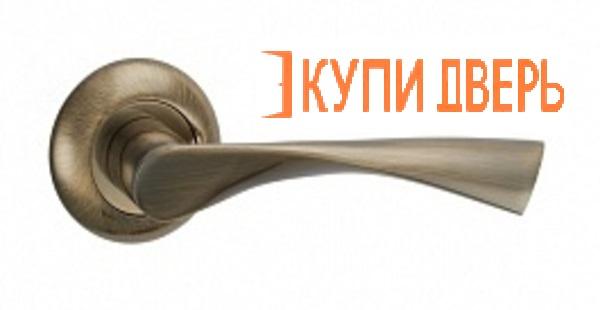 Ручка дверная Мессина
