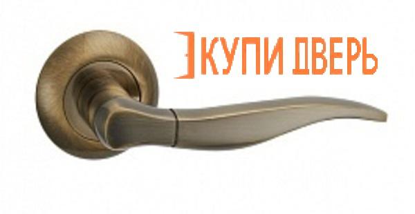 Ручка дверная Модена