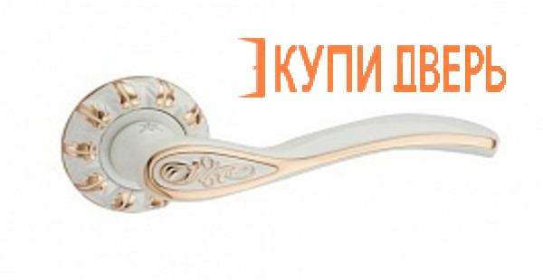 Ручка дверная Помпея