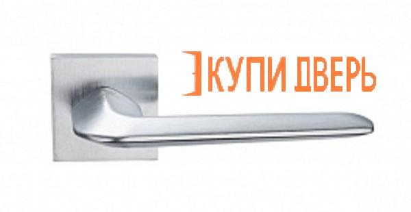 Ручка дверная Порта