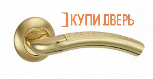 Ручка дверная Рим