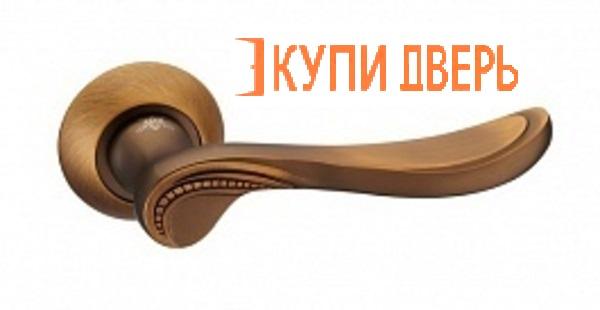 Ручка дверная Риола