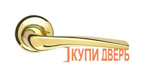 Ручка дверная Капелла