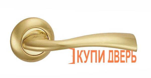 Ручка дверная Латина