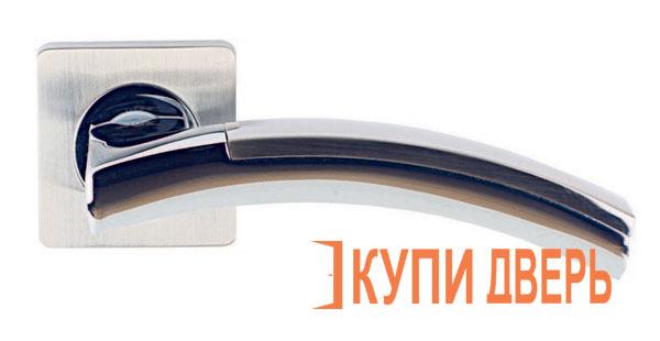 Ручка дверная Пьемонт