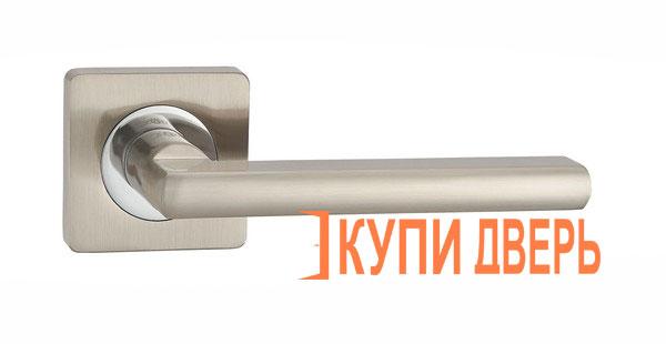 Ручка дверная Салерно