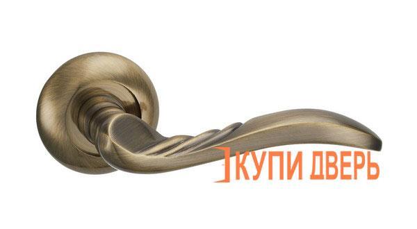 Ручка дверная Пиза