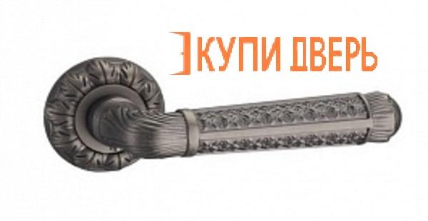 Ручка дверная Сальвия