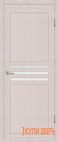 двери входные заречный
