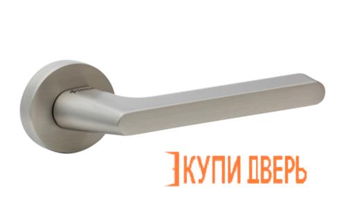 Ручка дверная TAVIRA