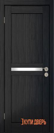 Межкомнатная дверь Исток Паола 1