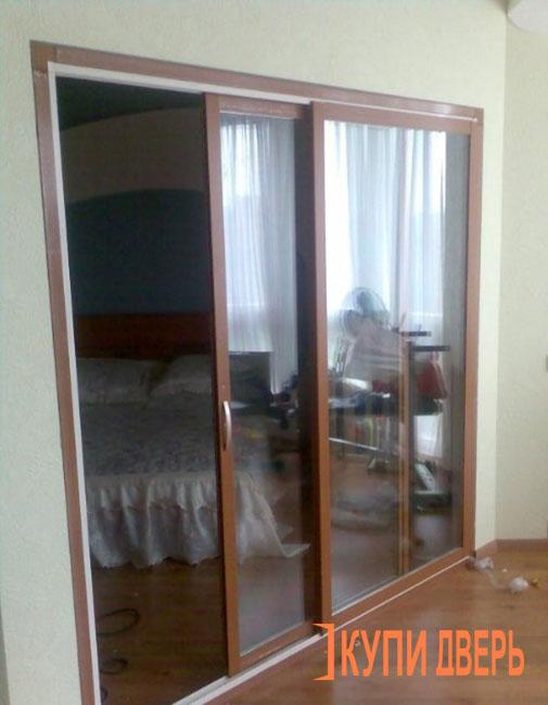 Внутренняя отделка балконов симферополь крым -балкон-сервис-.